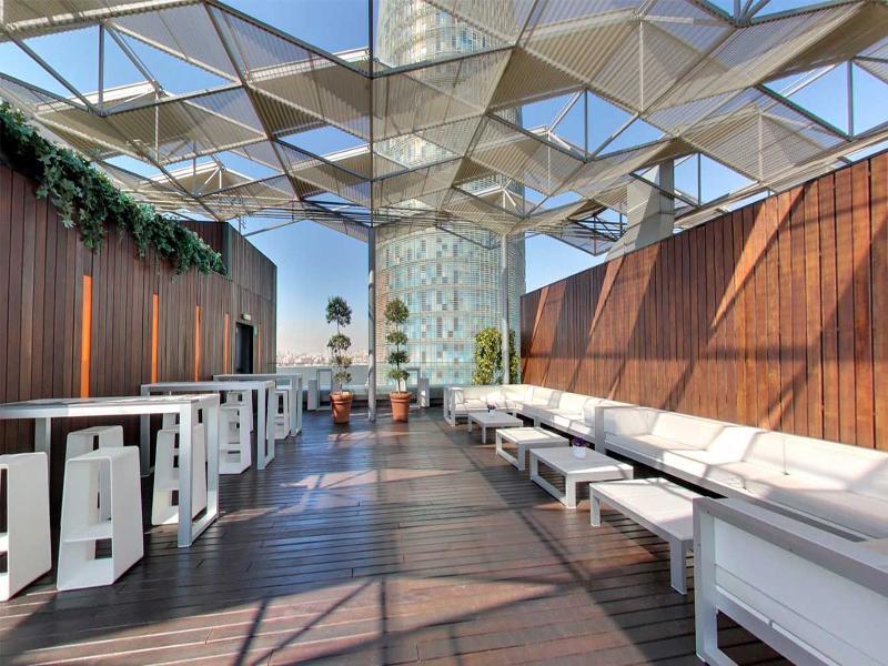 Occasioni per hotel a Barcellona | Offerte speciali all\'Hotel Diagonal