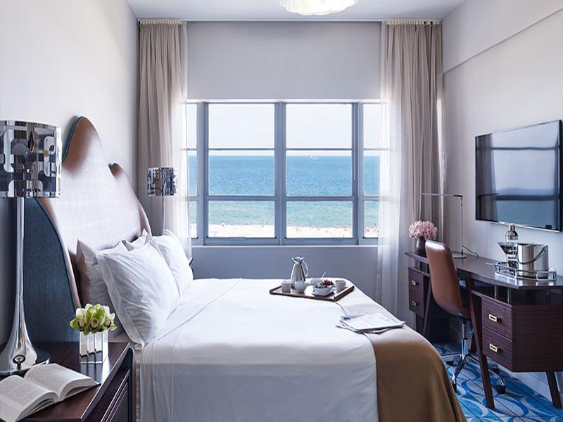 Superb Hotel Rooms Suites In South Beach Shelborne South Beach Download Free Architecture Designs Jebrpmadebymaigaardcom