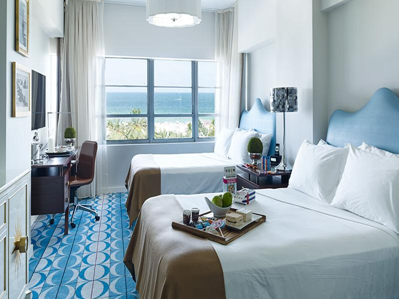 Magnificent Hotel Rooms Suites In South Beach Shelborne South Beach Download Free Architecture Designs Scobabritishbridgeorg