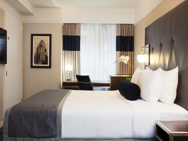 Hotel Rooms Suites In New York New York City Suites Best 3 Bedroom Suites In New York City