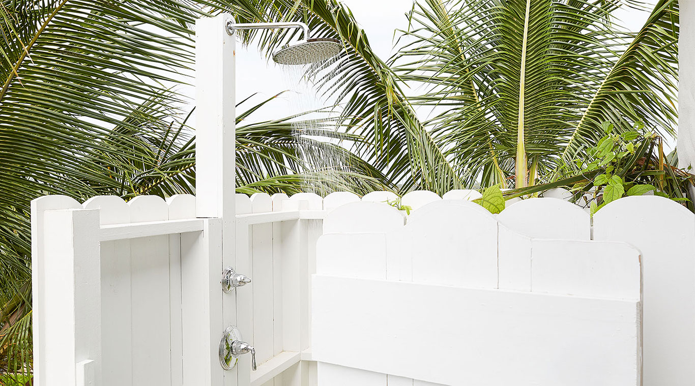 2 Bedroom Villa: Indigo Palm inset 9