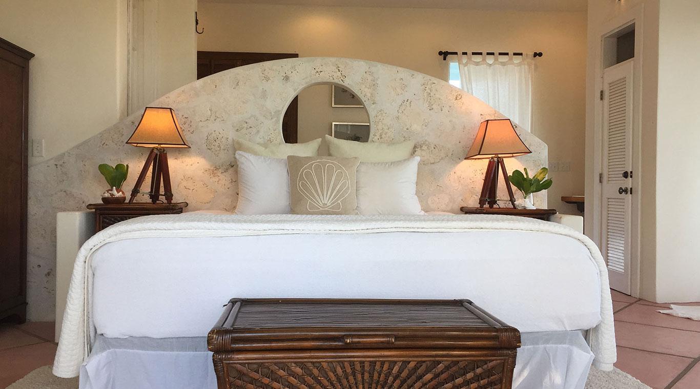 Cocoanut 2, 3, or 4 Bedroom Villa inset 3