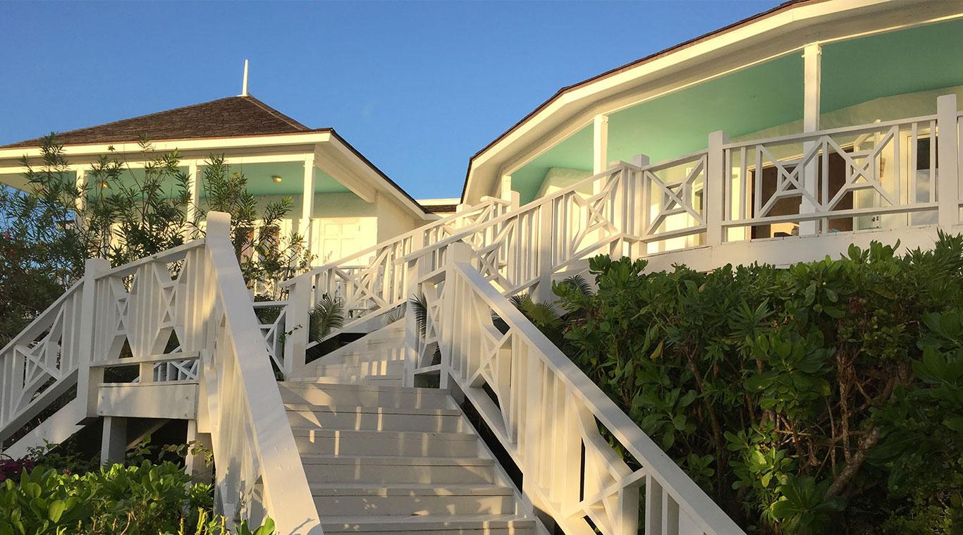 Cocoanut 2, 3, or 4 Bedroom Villa inset 4