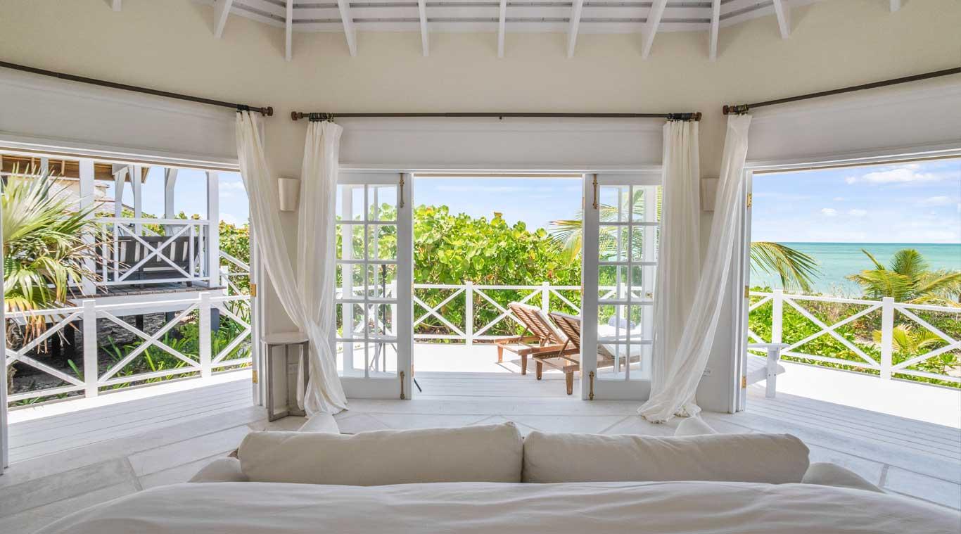 3 Bedroom Villa: Hummingbird inset 4