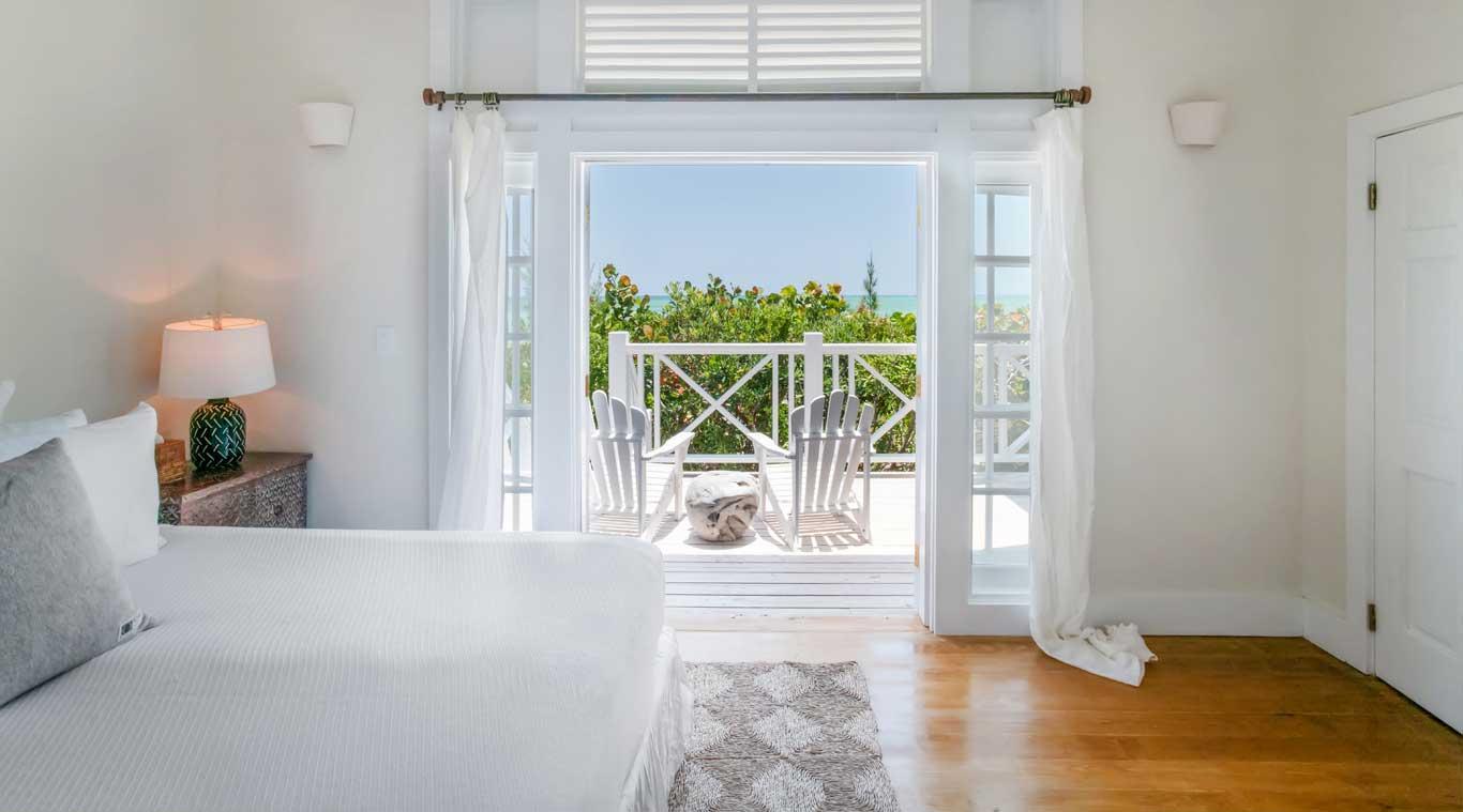 3 Bedroom Villa: Hummingbird inset 8