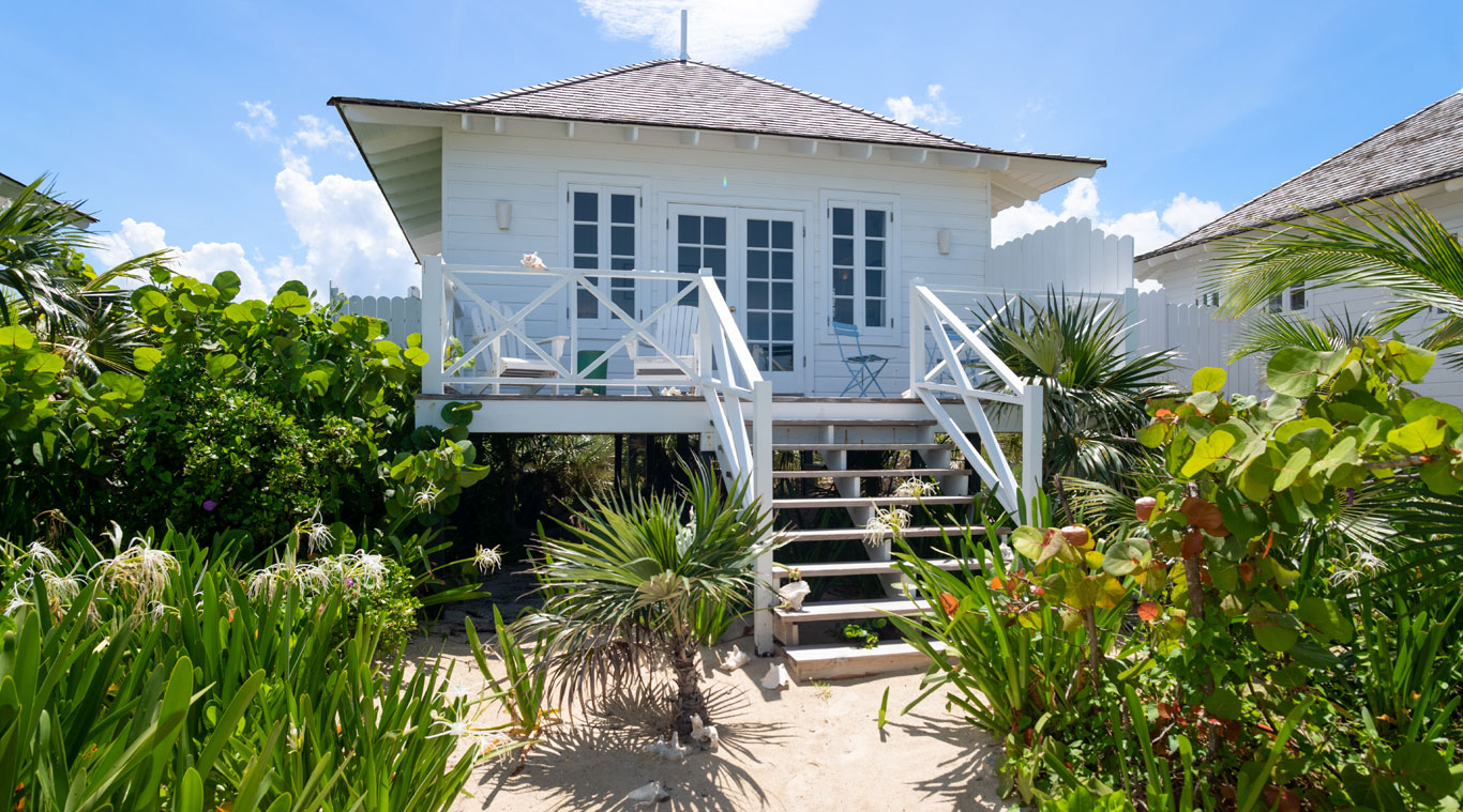 Beach Bungalow inset 7
