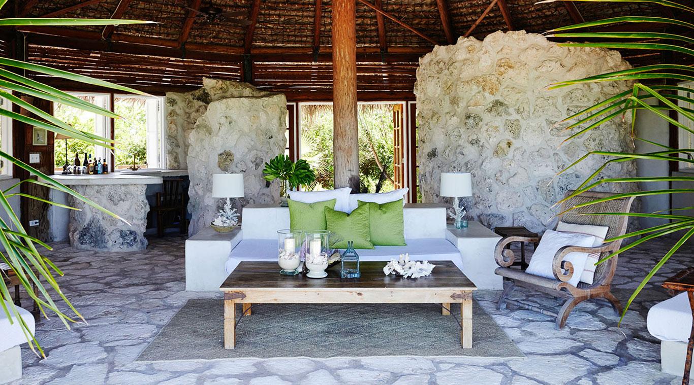 Silvertop 2 or 3 Bedroom Villa inset 1