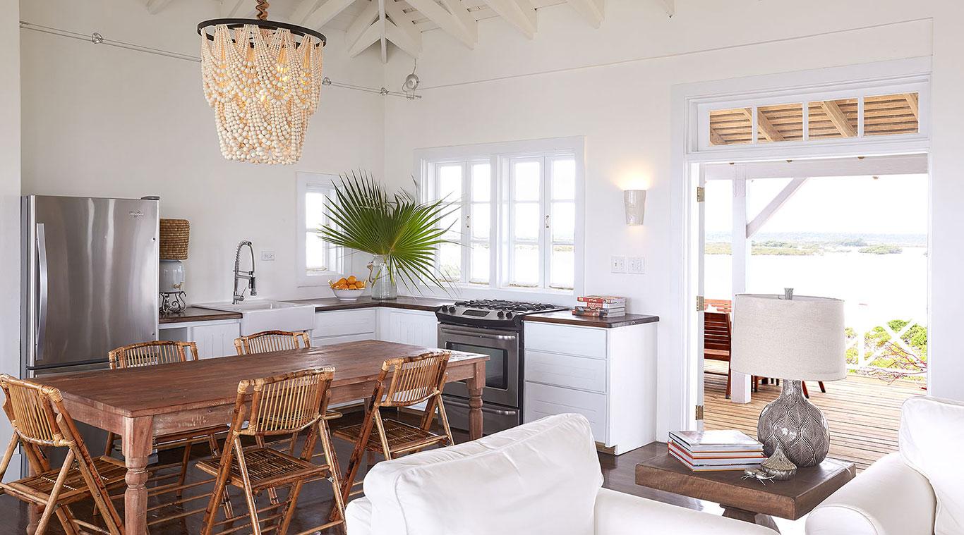 2 Bedroom Villa: Indigo Palm inset 2