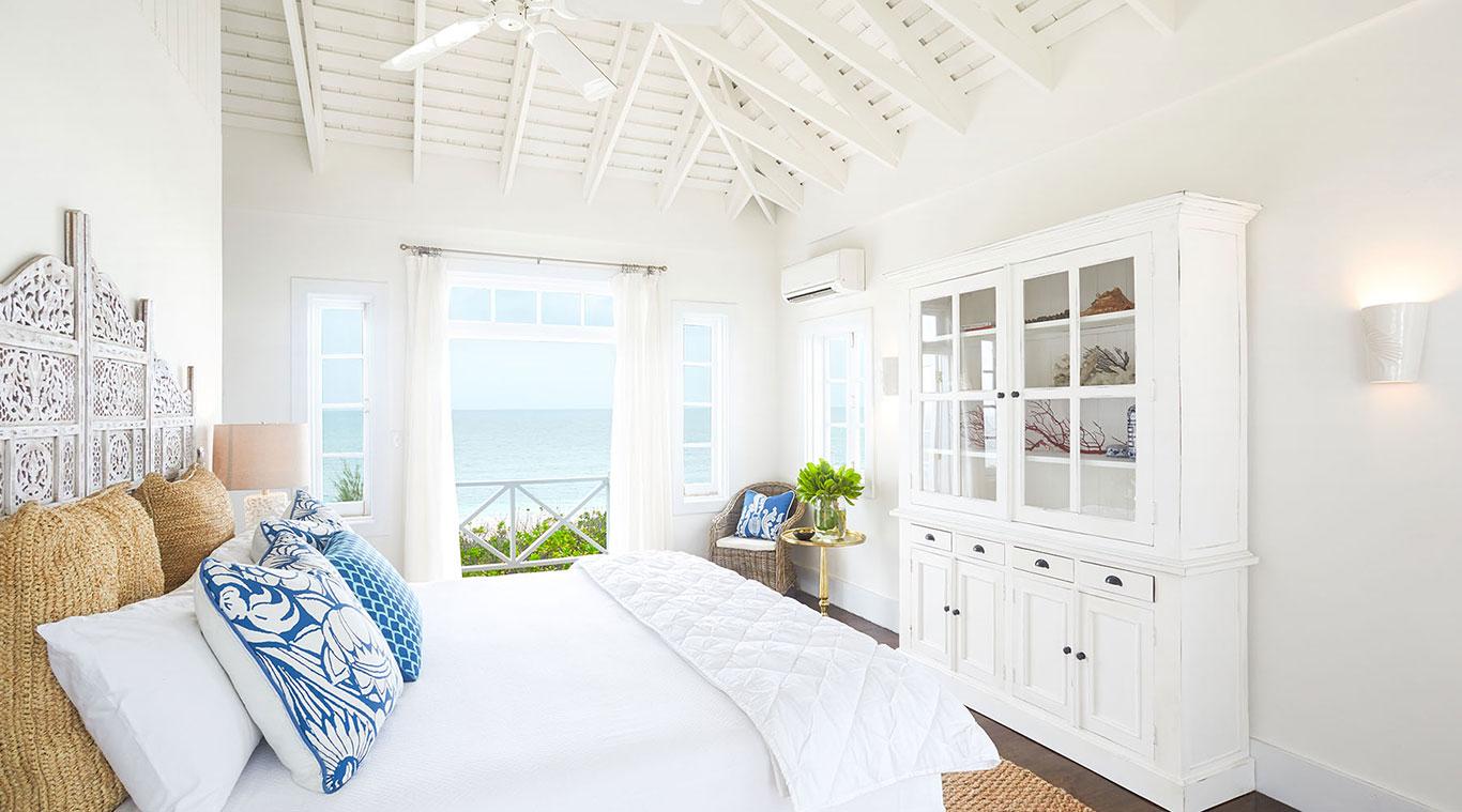 2 Bedroom Villa: Indigo Palm inset 5