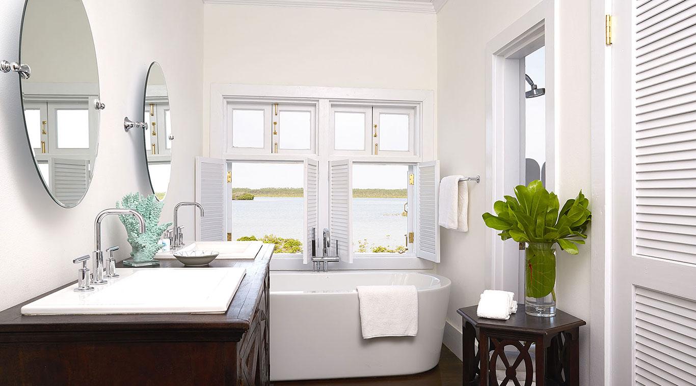 2 Bedroom Villa: Indigo Palm inset 6