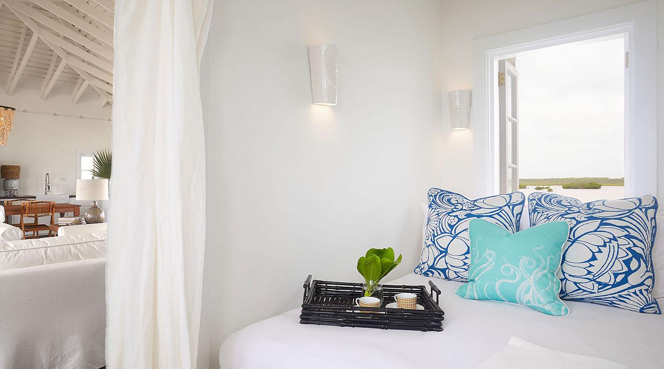 2 Bedroom Villa: Indigo Palm inset 7