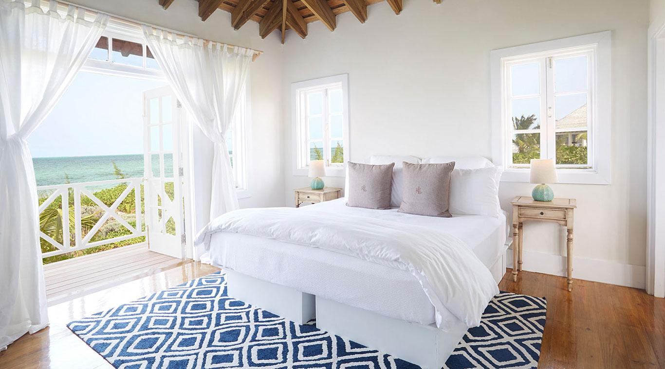 2-Bedroom Cottage: Dorado inset 1