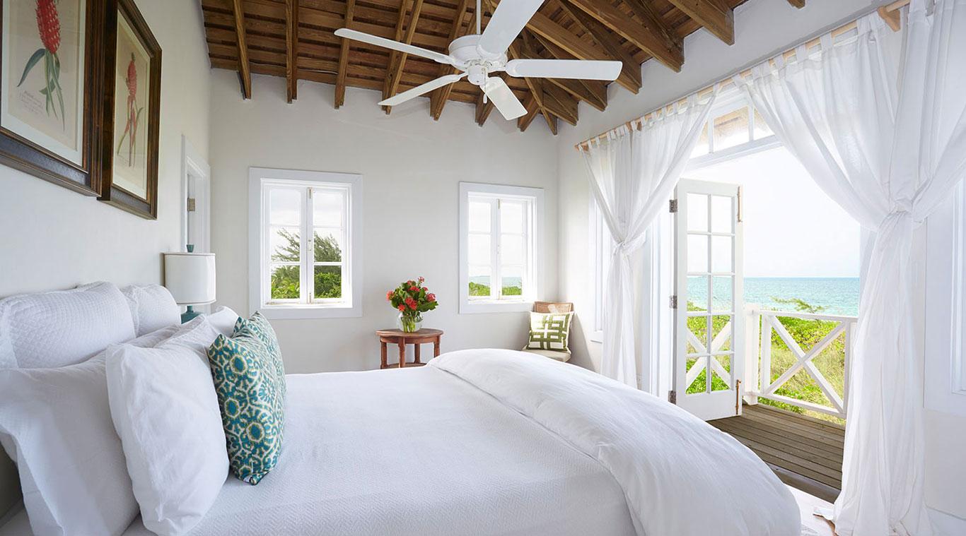 2-Bedroom Cottage: Dorado inset 3