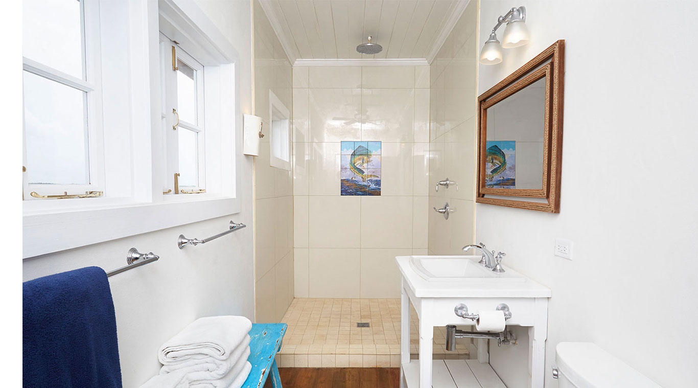 2-Bedroom Cottage: Dorado inset 5