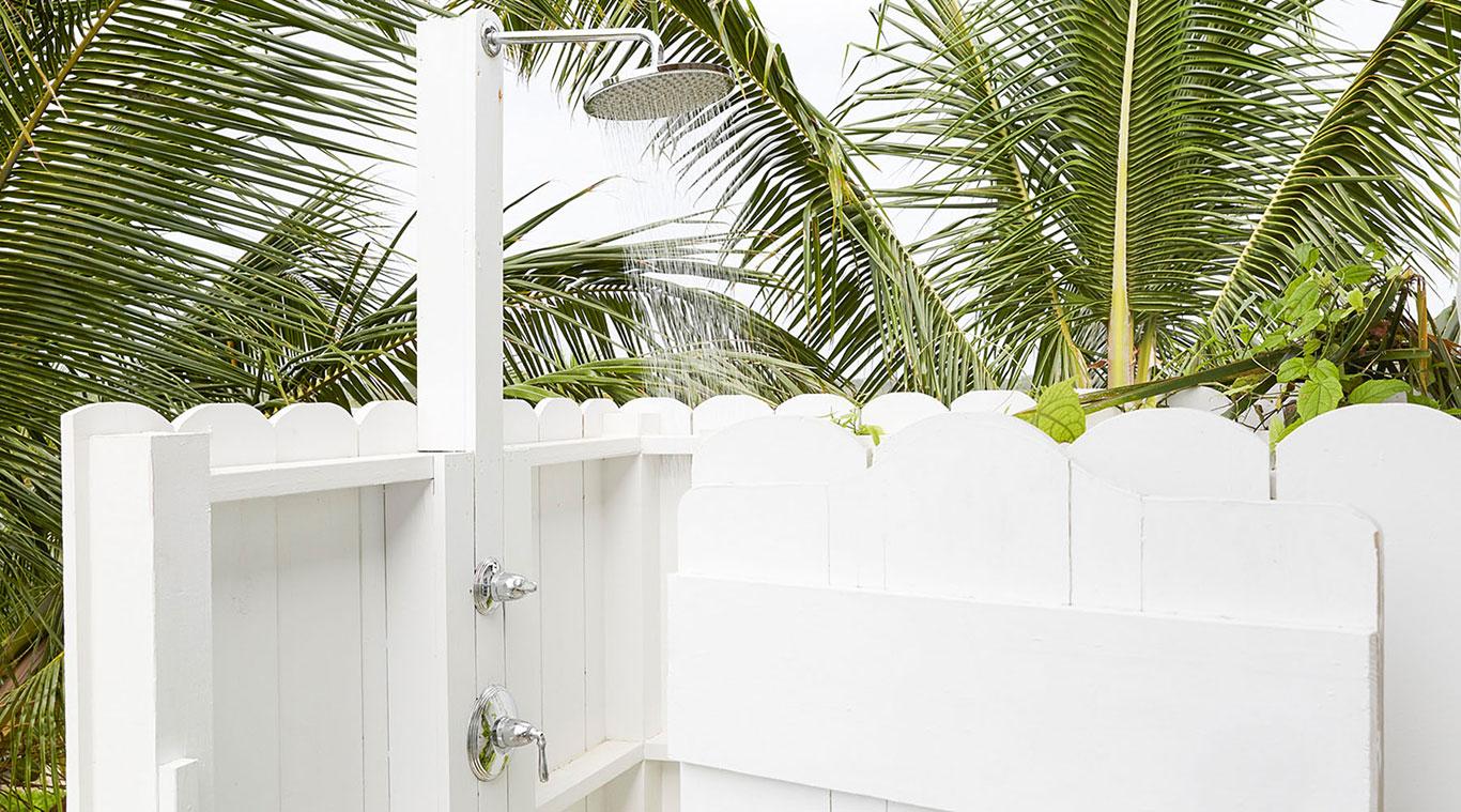 2-Bedroom Cottage: Dorado inset 6